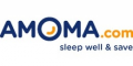Voucher codes amoma