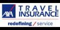Sconti axa_travel_insurance