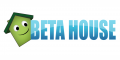 Sconti beta_house