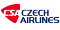 Sconti czech_airlines