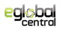 Sconti eglobal_central