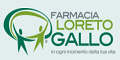 Sconti farmacia_loreto_gallo