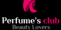 Voucher codes perfumes_club