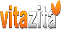 Voucher codes vitazita