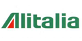 Scopri i E-coupon per Alitalia