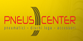 Scopri i Codici Coupon per Pneus Center